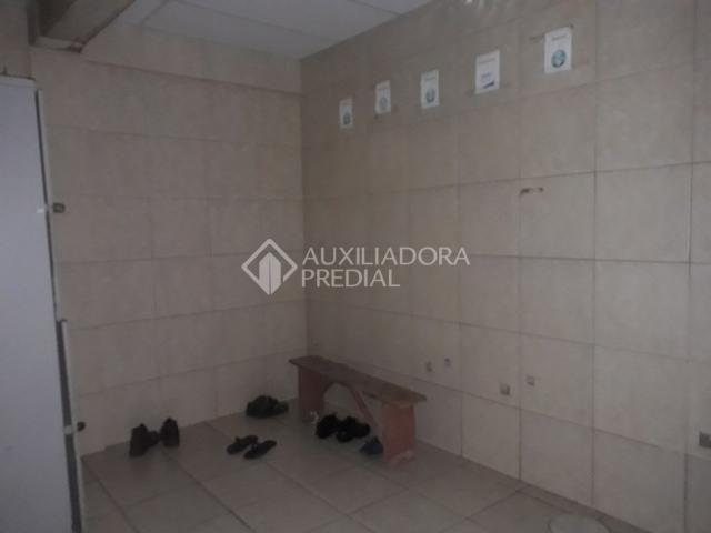 Galpão/depósito/armazém para alugar em Distrito industrial, Cachoeirinha cod:282175 - Foto 14