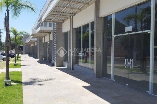 Loja comercial para alugar em Centro, Guaiba cod:229709 - Foto 7