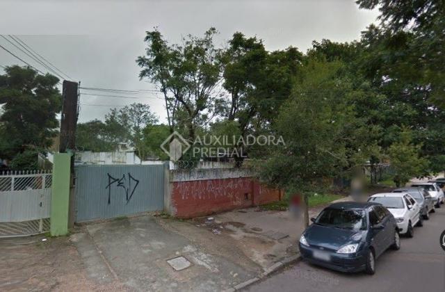 Terreno para alugar em Camaquã, Porto alegre cod:233327 - Foto 2