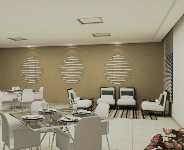 Apartamento 2 Dorms em Cotia A Partir R$ 160mil Entrada Facilitada em ate 60X - Foto 6