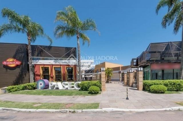 Loja comercial para alugar em Tristeza, Porto alegre cod:272676 - Foto 2