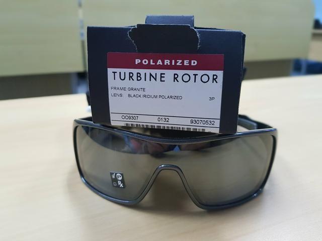 Óculos Oakley Original - Bijouterias, relógios e acessórios - Itaipu ... 9d306e29f6