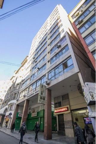 48861eb21 Loja comercial para alugar em Centro histórico