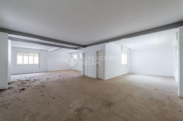 Escritório para alugar em Três figueiras, Porto alegre cod:246493 - Foto 6