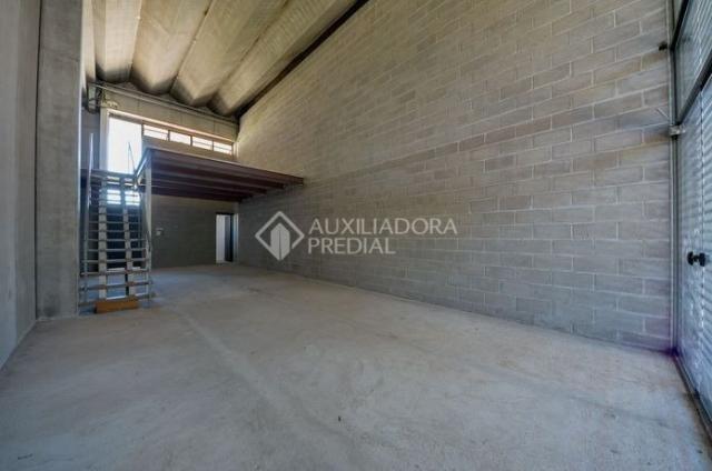 Loja comercial para alugar em Boa vista, Porto alegre cod:264550 - Foto 10