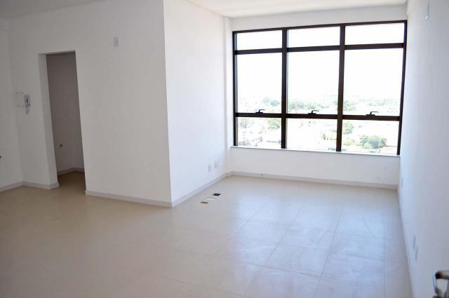 Escritório para alugar em Centro, Palhoça cod:35968 - Foto 6
