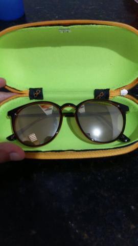 Óculos da ferrovia - Bijouterias, relógios e acessórios - Pref José ... c85f97dd29