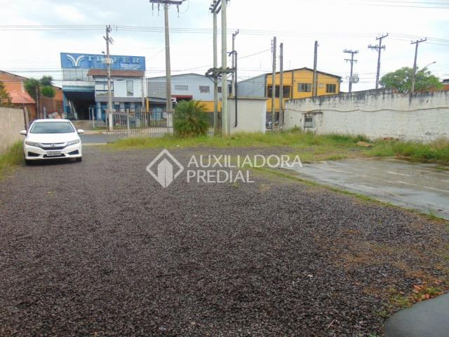 Galpão/depósito/armazém para alugar em Vila princesa izabel, Cachoeirinha cod:277292 - Foto 2