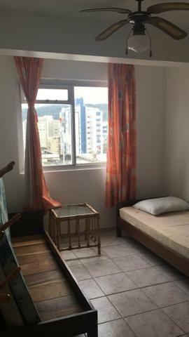 Apartamento Com Vista para o Mar Em Caioba Medindo 240m² Financie - Foto 4