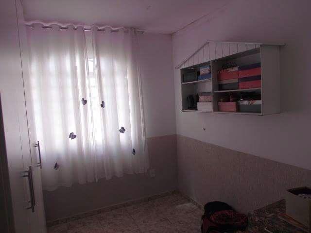 Samuel Pereira oferece: Casa Sobradinho Setor de Mansões 4 quartos sendo 2 suites lote 795 - Foto 13