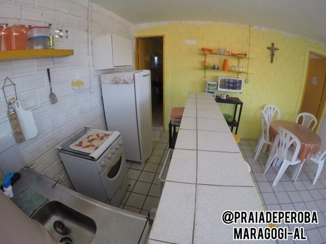 Apartamento Maragogi aluguel - Foto 6