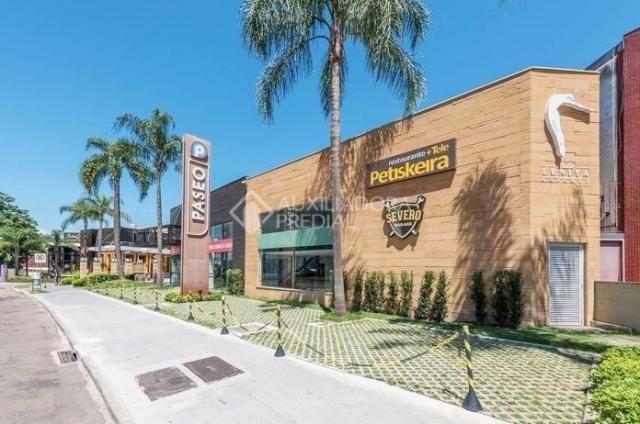Loja comercial para alugar em Tristeza, Porto alegre cod:227466 - Foto 5