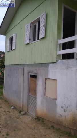 Casa, Centro, Urussanga-SC - Foto 15