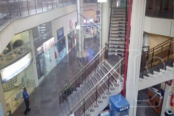 Loja comercial à venda em Cavalhada, Porto alegre cod:LU271010 - Foto 2