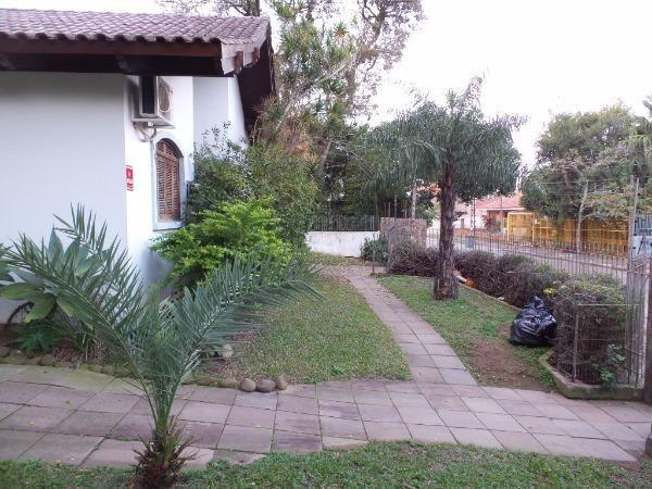 Casa à venda com 3 dormitórios em Ipanema, Porto alegre cod:364000 - Foto 3