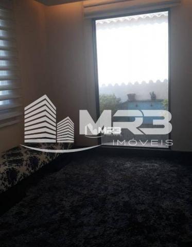 Casa com 3 dormitórios à venda, 120 m² por R$ 1.000.000 - Olaria - Rio de Janeiro/RJ - Foto 11