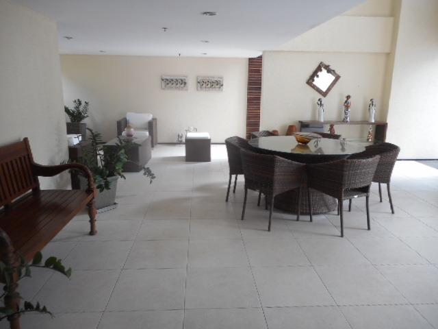Apartamento com 3 quartos no Dionísio Torres - Foto 7