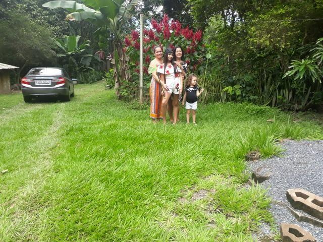 Chacara estrada de chapada dos guimarães - Foto 6