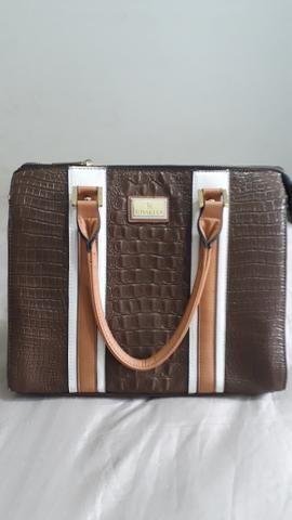 f0f6cc847 Bolsa Chalita - Bolsas, malas e mochilas - Bandeirantes, Londrina ...