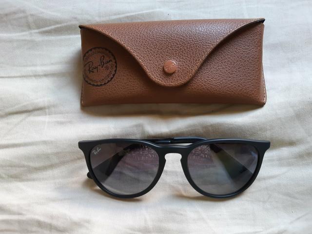 d9a962e00 Óculos Feminino - Prada- Original - Bijouterias, relógios e ...
