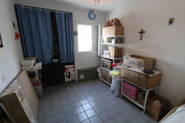 Apartamento 3 quartos em Boa Viagem 89m2 com 2 vagas garagem - Foto 9