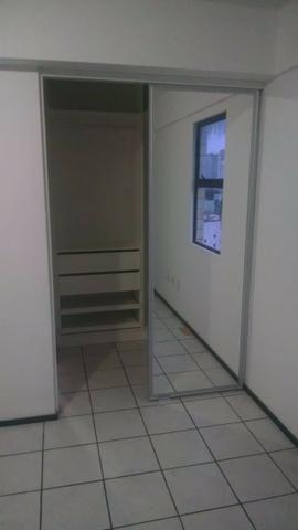 Apartamento com 3 quartos no Dionísio Torres - Foto 12