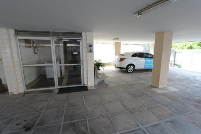 Apartamento 3 quartos em Boa Viagem 89m2 com 2 vagas garagem - Foto 4