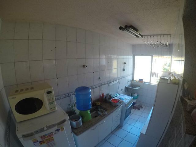 LH - Apartamento em Residencial Jardim Tropical / Possibilidade de sem entrada! - Foto 3