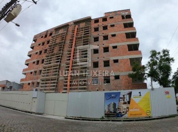 Soul Residence Pelotas - Empreendimento - Apartamentos em Lançamentos no bairro ...