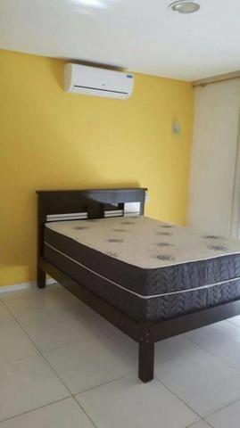 Casa Solta em Bezerros/PE. !!! De 230 mil por R$ 215 mil - REF. 2355 - Foto 11