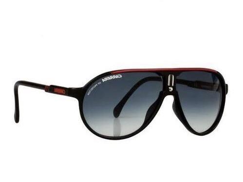 fa4512871 Óculos de Sol CARRERA Original - Bijouterias, relógios e acessórios ...