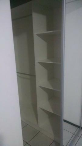 Apartamento com 3 quartos no Dionísio Torres - Foto 13