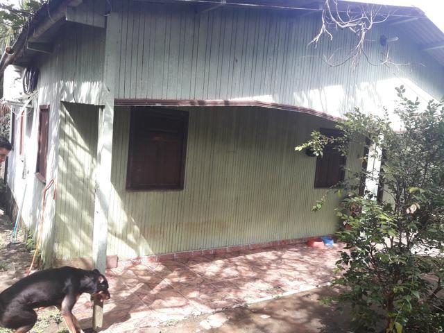 vendo casa no bairro floresta sul, próximo ao estádio florestão