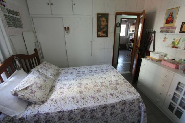 Apartamento 3 quartos em Boa Viagem 89m2 com 2 vagas garagem - Foto 12
