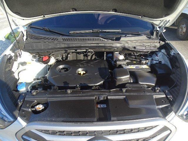 Hyundai Ix35 GLS 2016, 2.0 16V 2WD Flex Aut - Foto 8
