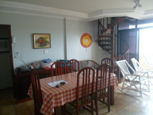 Vendo Cobertura em Salinas no Edifício Bariloche em salinas! - Foto 14