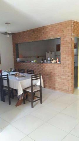 Casa Solta em Bezerros/PE. !!! De 230 mil por R$ 215 mil - REF. 2355 - Foto 10
