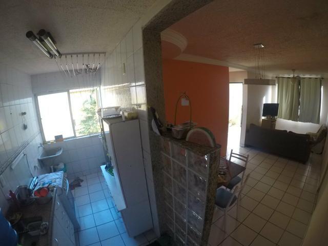 LH - Apartamento em Residencial Jardim Tropical / Possibilidade de sem entrada! - Foto 11
