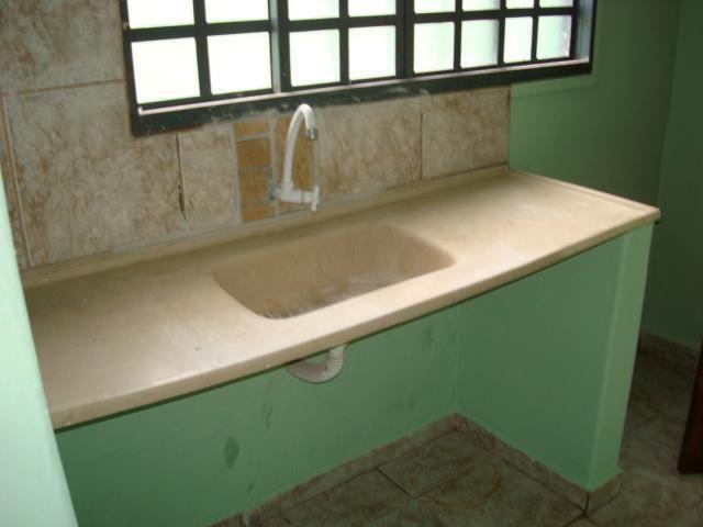 Casa para alugar com 1 dormitórios em Setor pedro ludovico, Goiânia cod:1099 - Foto 7