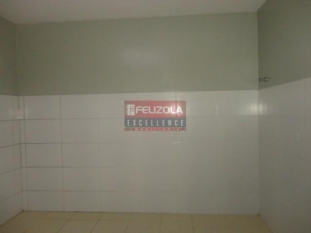 Escritório para alugar em Getúlio vargas, Aracaju cod:28 - Foto 7