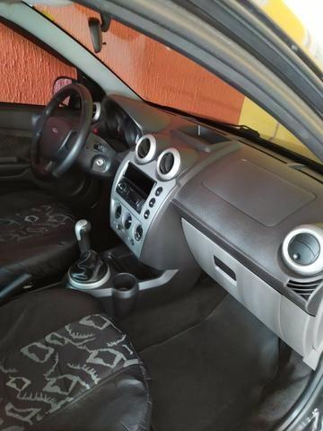 Fiesta hatch 2011 - Foto 3
