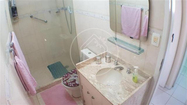 Apartamento à venda com 2 dormitórios em Pechincha, Rio de janeiro cod:860090 - Foto 8