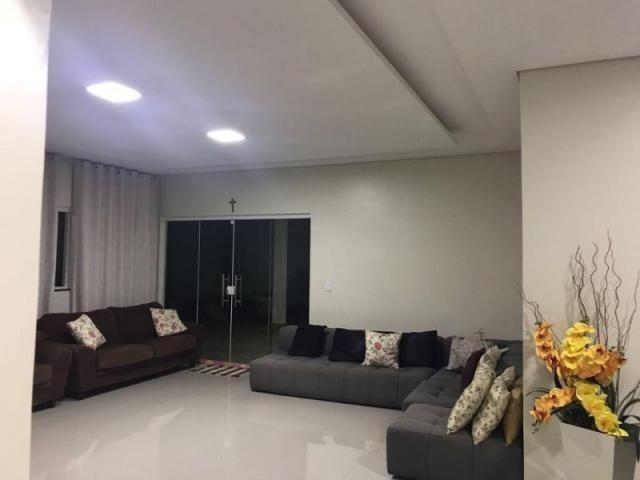Casa de condomínio à venda com 4 dormitórios cod:CA00297 - Foto 16