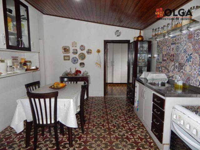 Chácara com 3 dormitórios à venda - gravatá/pe - Foto 9
