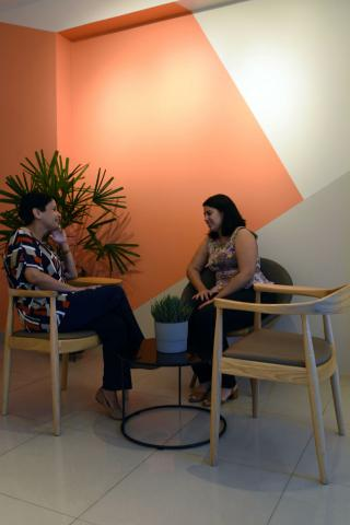 Contabilidade para clínicas médicas e médicos no Rio de Janeiro - RJ - Foto 3