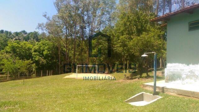 Chácara Recanto Azul em Aragoiânia! - Foto 15
