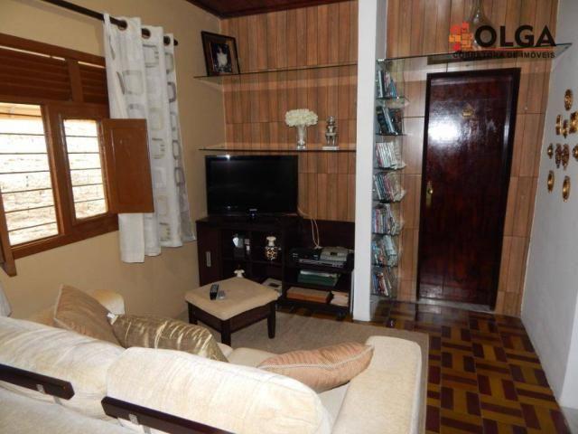 Chácara com 3 dormitórios à venda - gravatá/pe - Foto 17