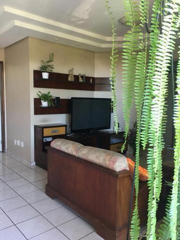 Residencial Niágara Falls, 3 quartos, Jardim América - Foto 7