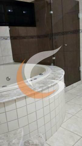 Casa com 5 dormitórios à venda, 1200 m² por R$ 840.000 - Alto da Serra - Petrópolis/RJ - Foto 6