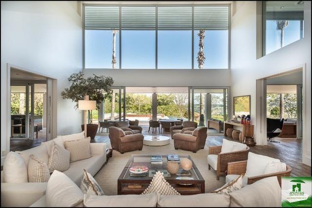 Magnifica mansão no Condomínio Quinta da Baroneza com 12.000m² em Bragança Paulista - Foto 10